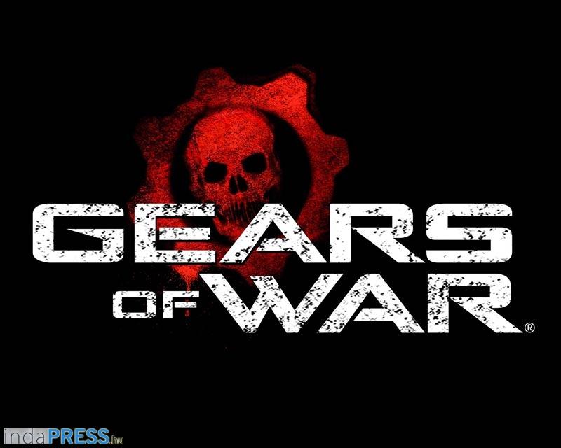 Gears of War, Ingyen Xbox játék, Games with Gold