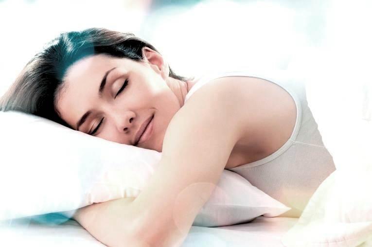 Az alvászavar, alvási higiénia – tippek a jó alváshoz