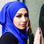 Hijabista divat - indapress.hu divat&stílus