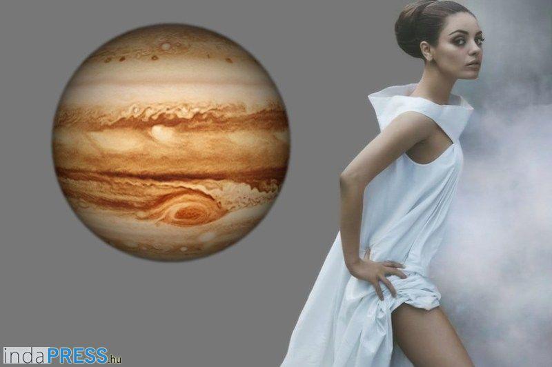 Jupiter Ascending – online filmbemutató, trailer