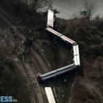 new-york-vonat-kisiklott-indapress-kulfold-hirek-3