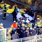 new-york-vonat-kisiklott-indapress-kulfold-hirek-4