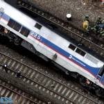 new-york-vonat-kisiklott-indapress-kulfold-hirek-5
