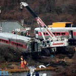 new-york-vonat-kisiklott-indapress-kulfold-hirek