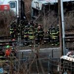 new-york-vonat-kisiklott-indapress-kulfold-hirek-8