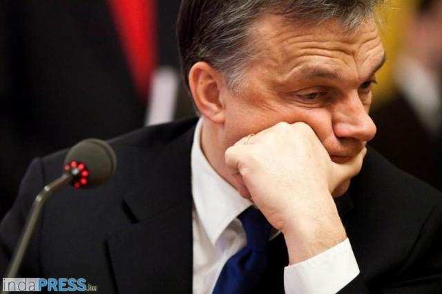 Karácsonyi üzenet Orbán Viktor miniszterelnöknek - refplay.hu hírek