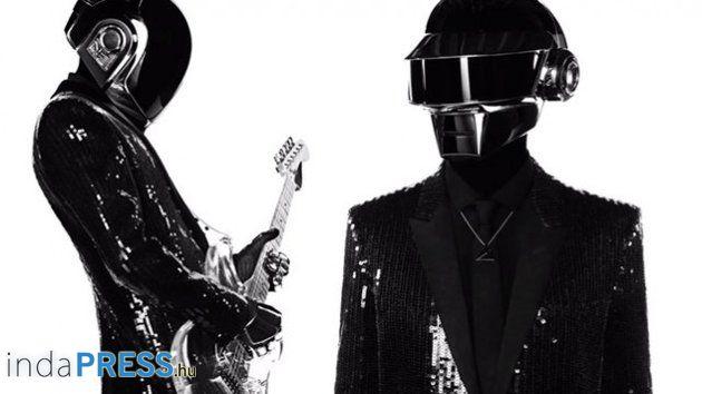 Daft Punk, Az 56. Grammy, díjak és nyertesek 2014-ben, refplay.hu, Sarkadi Roland