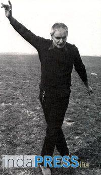 Jancsó Miklós, híres magyarok, refplay.hu, írta: Sarkadi Roland
