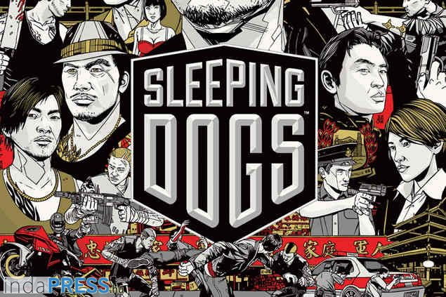 Sleeping dogs, free xbox game, játék - refplay.hu refplay.hu refplay.hu refplay.hu refplay.hu refplay.hu refplay.hu refplay.hu refplay.hu refplay.hu refplay.hu refplay.hu refplay.hu refplay.hu refplay.hu refplay.hu refplay.hu refplay.hu refplay.hu refplay.hu refplay.hu refplay.hu refplay.hu refplay.hu refplay.hu refplay.hu refplay.hu refplay.hu refplay.hu refplay.hu refplay.hu refplay.hu refplay.hu refplay.hu refplay.hu refplay.hu refplay.hu refplay.hu refplay.hu refplay.hu refplay.hu refplay.hu refplay.hu refplay.hu refplay.hu refplay.hu refplay.hu refplay.hu refplay.hu refplay.hu refplay.hu refplay.hu refplay.hu refplay.hu refplay.hu refplay.hu