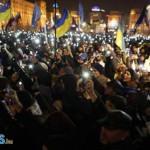 Búcsúztatták az áldozatokat - Végjáték, Kijelv és az Ukrán polgárháború írta: Sarkadi Roland rolandsarkadi.com
