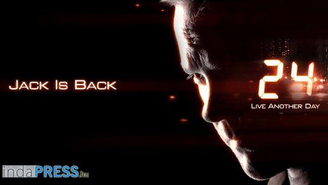 Ismét új sorozatok és évadok a FOX csatornán!