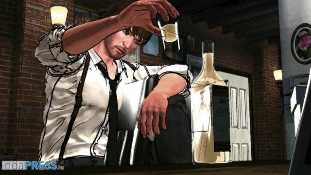 D4 - Exkluzív Xbox One játékok 2014-2015,refplay.hu Írta: Sarkadi Roland rolandsarkadi.com