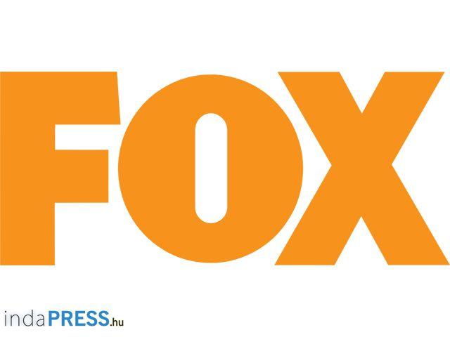 Legújabb szinkronizált sorozatok a Magyar FOX csatornán!