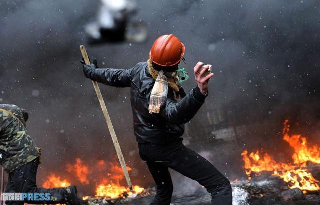 Ukrainian revolution - refplay.hu Írta: Sarkadi Roland rolandsarkadi.com