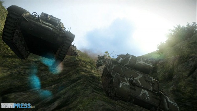 World-of-Tanks-rolling-xbox-360-indapress_roland-sarkadi