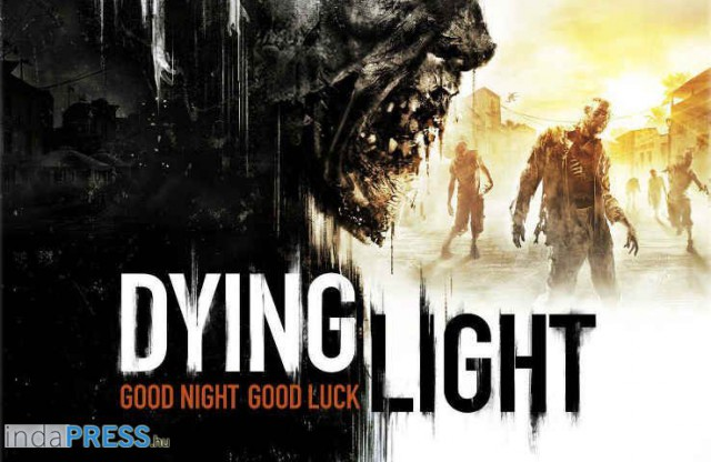 Daying Light - Exkluzív Xbox One játékok 2014-2015,refplay.hu Írta: Sarkadi Roland rolandsarkadi.com