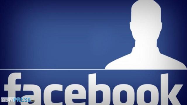 refplay.hu, Facebook látogatottság Írta: Sarkadi Roland
