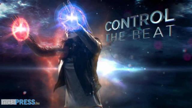 Fantasia - Exkluzív Xbox One játékok 2014-2015,refplay.hu Írta: Sarkadi Roland rolandsarkadi.com