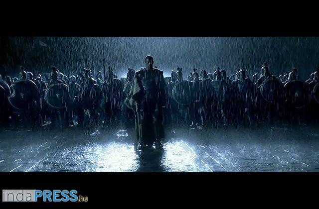 Herkules legendája film, online előzetes
