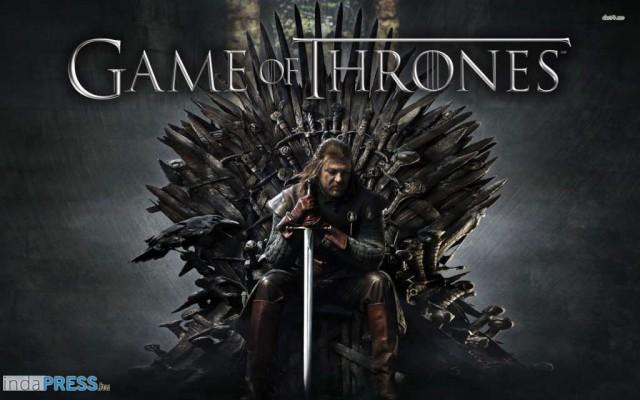 refplay.hu sorozatok, Trónok harca 4.évad (Game of Thrones season 4) online, Írta: Sarkadi Roland rolandsarkadi.com