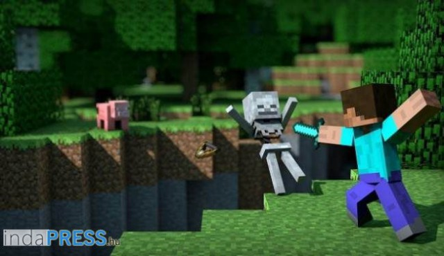 minecraft-xbox-one-xboxone-indapress-rolandsarkadi-freeplay