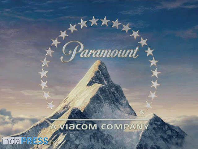 Magyarországon a Paramount Channel csatorna!