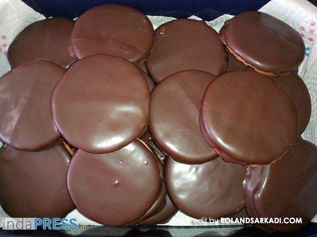Recept: Isler-Egy klasszikus sütemény ami töretlen népszerűségnek örvend!