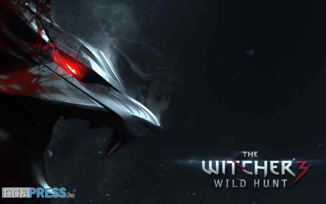 The Witcher 3, Wild Hunt - Exkluzív Xbox One játékok 2014-2015,refplay.hu Írta: Sarkadi Roland rolandsarkadi.com