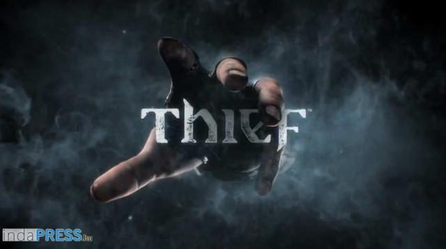 Thief4 - Exkluzív Xbox One játékok 2014-2015,refplay.hu Írta: Sarkadi Roland rolandsarkadi.com