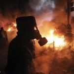Ukrainian revolution - indapress.hu Írta: Sarkadi Roland rolandsarkadi.com