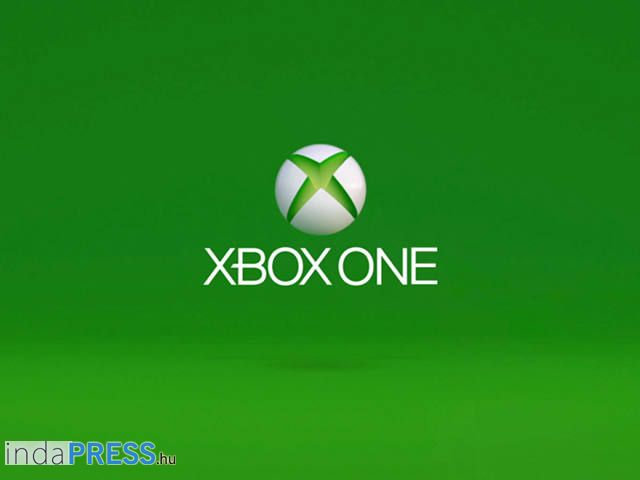 Exkluzív Xbox One játékok, refplay.hu Írta: Sarkadi Roland