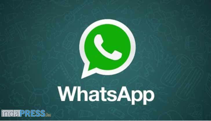 Menekülnek a felhasználók, Facebook megvette a WhatsApp-ot, de hiába
