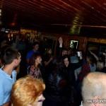 Klub Faház, 2014.08.23 - Mosonmagyaróvár - INDAPRESS.HU fotó: http://rolandsarkadi.com/