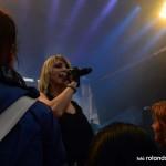 Szent István napok, Péterfy Bori koncert fotók - Nyár feszt Mosonmagyaróvár 2014. augusztus 19.- INDAPRESS.HU