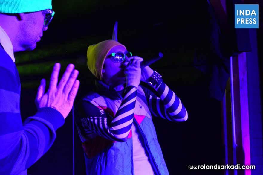 fotó: Sarkadi Roland; http://rolandsarkadi.com/; http://indapress.hu/