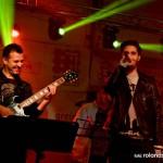 Király Vikror koncert fotók - Szigetköz ízei fesztivál Moso