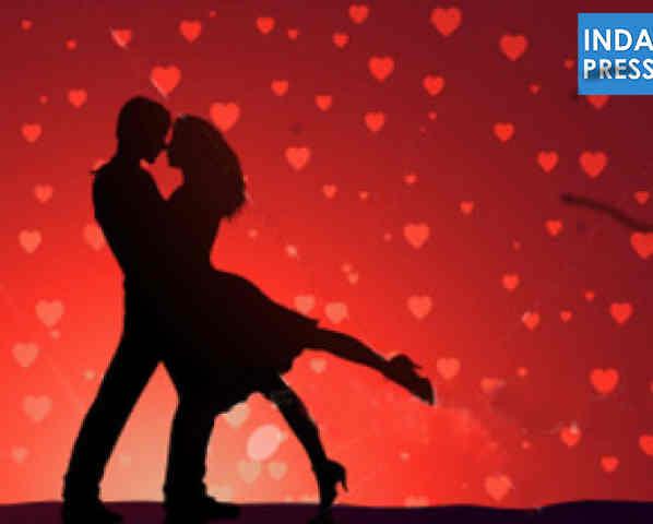 Valentin napi bulik egy helyen 2015