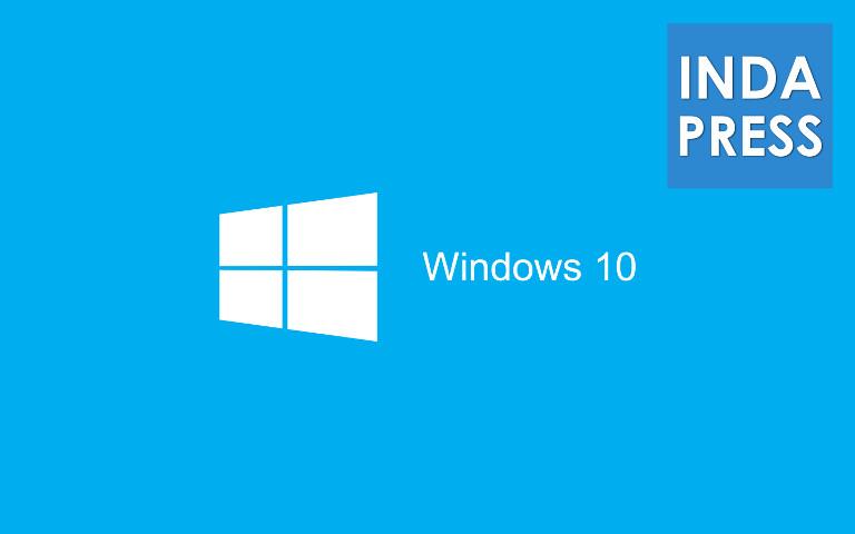 Siess! Windows 10 letöltése ingyen | REFPLAY.HU írta: Sarkadi Roland