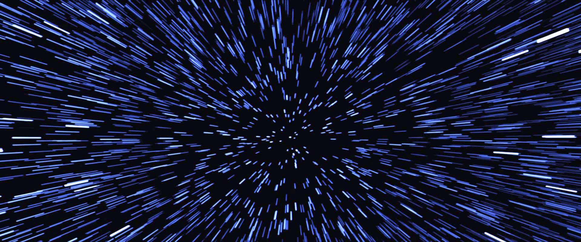 Befutott az utolsó Star Wars VII. Ébredő erő előzetes! Friss ropogós!