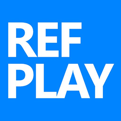 REFPLAY