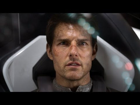 Oblivion-tom-cruise-refplay-sarkadi-roland-film-youtube-video-magyar