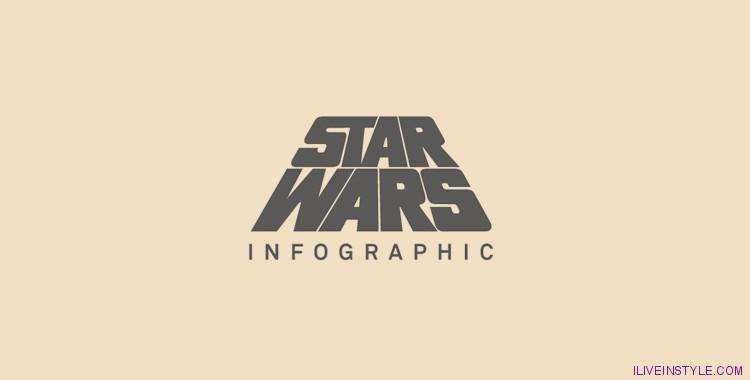 Star Wars kapcsolatok -történet képekben