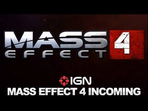 Mass Effect 4 – Shepard nincs többé