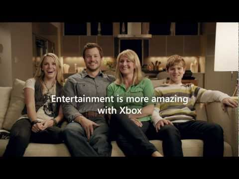 sarkadiroland-xbox-smartglass-refplay-youtube-videos-magyar