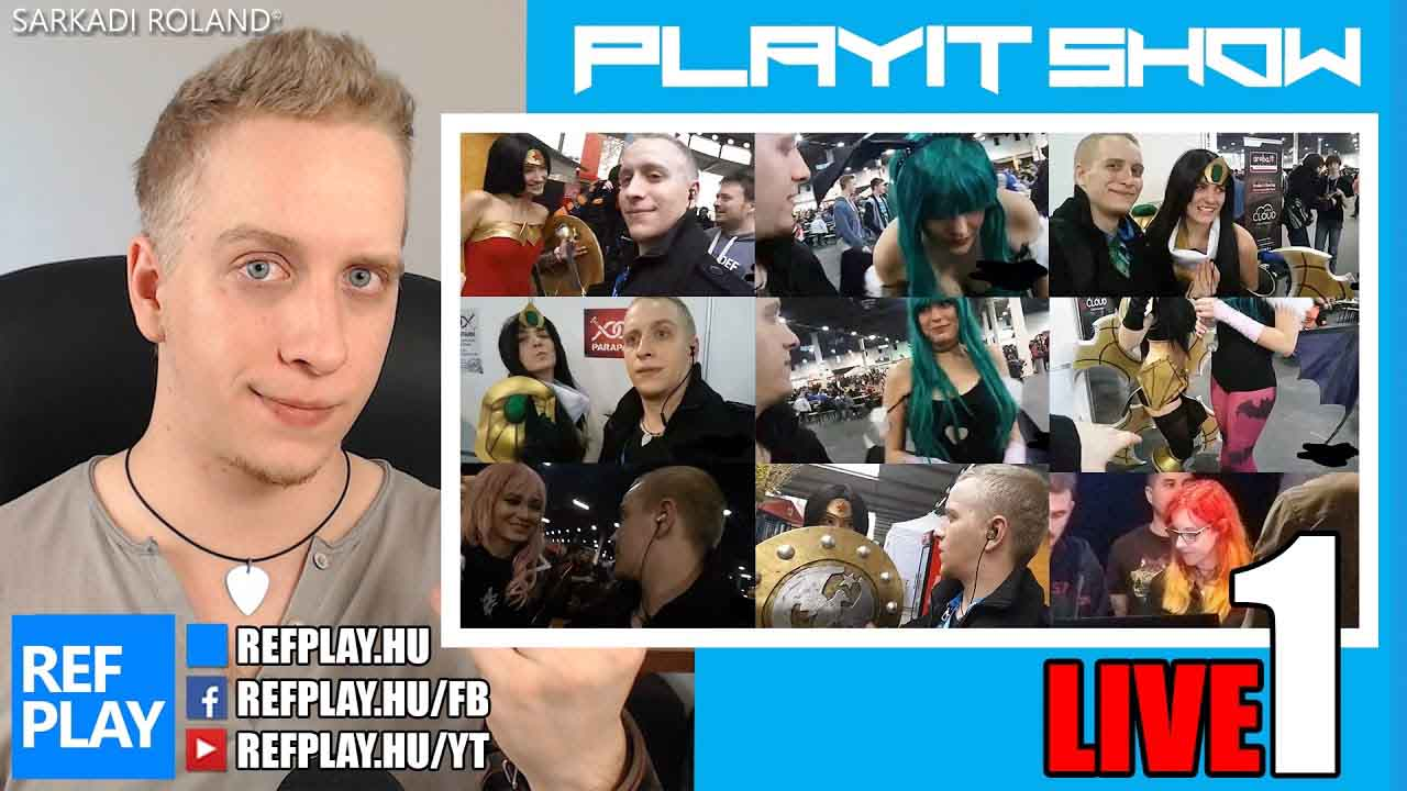 PlayIT-Live-1-ROCK-VLOG-REFPLAY