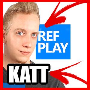 refplay-magyar-videos-youtuber-pasi-cosplay-hot-vlog-csaj-gamer-kihivas-challenge-live-300