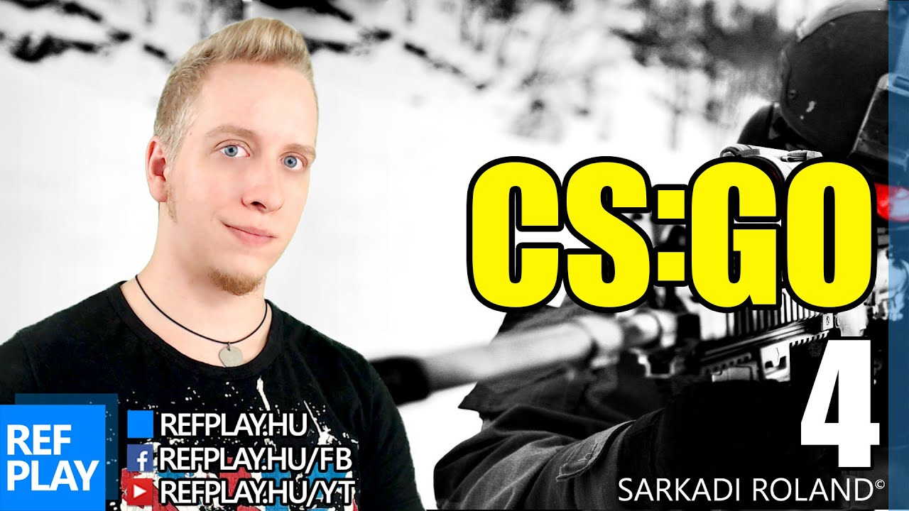 No Scoopok után fejlődés | CS:GO #4 | Magyar gameplay | REFPLAY Sarkadi Roland http://refplay.hu/wp-content/uploads/2019/02/no-scoopok-utan-fejlodes-csgo-4.jpg